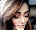 Soni Singh joins 'Vish Ya Amrit: Sitara'