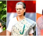 After Gandhis' Shimla sojourn, reshuffle on cards in Congress