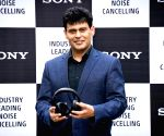 Free Photo: Sony launches new over-ear headphones for Rs 29,990