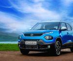 Tata Motors launch sub-co