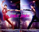 Time To Dance trailer is out, starring Isabelle Kaif and Sooraj Pancholi