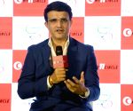 Ganguly's brother Snehashish undergoes successful angioplasty