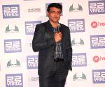 WI ODIs: Ganguly surprised by Shubman, Ajinkya's exclusion
