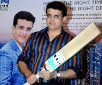 Sourav Ganguly stable after visit to hospital