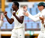 Free Photo: South Africa crush West Indies, win Test series 2-0