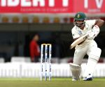 3rd Test - India Vs South Africa - Day 3
