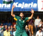 India vs South Africa - ODI -  Game 2