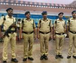 Railway police to wear body cameras in Karnataka