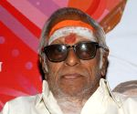 (140715) *Music composer M.S. Viswanathan dead*