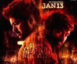 Vijay's 'Master' crosses 50Cr-mark in TN alone; Hindi remake soon
