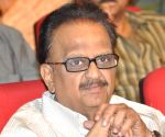 Noted singer SP Balasubramanyam condition is critical