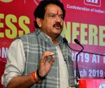 Govt open to setting up a HC bench in western UP, says Union Minister Baghel