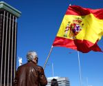 Spanish defence chief resigns for breaching vaccineprotocol
