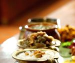 Time to taste authentic Kerala cuisine on Vishu (With images)