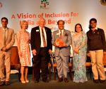 Special Olympics Bharat, Lions Clubs International launch their partnership