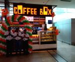 Free Photo: AAI, TFS brew options for SHI people at Chennai airport