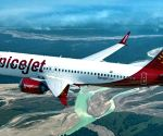 SpiceJet gets Heathrow slots, flights from Sept 1