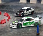 CROATIA-SPLIT-ADRIA DRIFT SERIES RD3