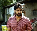 Sree Vishnu's Raja Raja Chora Teaser Released