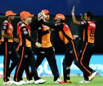 SRH's turn to play Williamson against MI after early losses