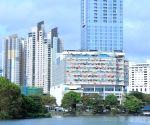 Sri Lanka gets a new hotel destination