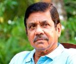 Sri Lanka's first captain Bandula Warnapura, who joined 1982 rebel tour to SA, passes away