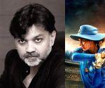 Srijit Mukherji replaces Rahul Dholakia as director of Mithali Raj biopic 'Shabaash Mithu'