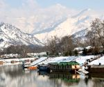 Weather likely to improve in J&K