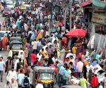 ICMR, NCDC warn of Covid cases rising in upcoming festivals: Centre