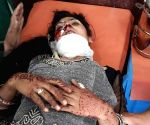 11 students killed in accident in J&K's Mughal Road