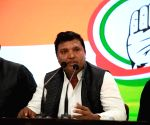 Unemployment at 45-year high, says Youth Congress