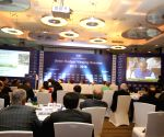 'Union Budget Viewing Session 2015-16' -  CII
