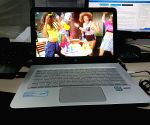 HP Envy 13: Fairly good laptop if cost doesn't bother you (Tech Review) ()