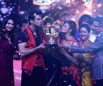 Nach Baliye Season 8 - Grand Finale