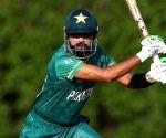 Star-studded Team India's