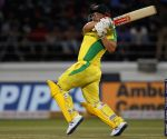 Starc's poor form due to flat wickets, aggressive opposition: Finch