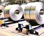Pipe manufactures demand temporary ban on steel exports to check rising prices