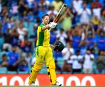 India fall to 51-run defeat; Australia win series
