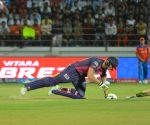 IPL 2017 - Gujarat Lions Vs Rising Pune Supergiant