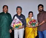 """Audio launch of film """"Sivakasi Puram"""" - Stills"""