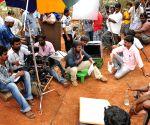 (100814) Chennai: 'Manjal Kungumam'