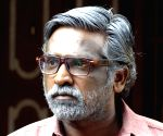 'Orange Mittai' - stills