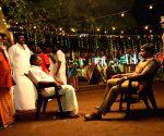 'Sethupathi' - stills