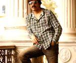 'Ravi Teja' - stills