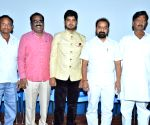 Best Lovers' Press Meet - Stills