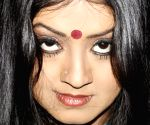 'Chembu Chinna Satyam' - stills