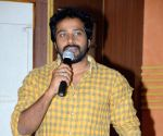 Marla Puli' Movie Press Meet - Stills