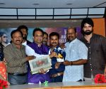 R U Married' Press Meet - Stills