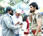 "Touch Chesi Chudu"" - Stills"