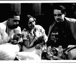 NFAI acquires 'Devdas' from Bangladesh Film Archive